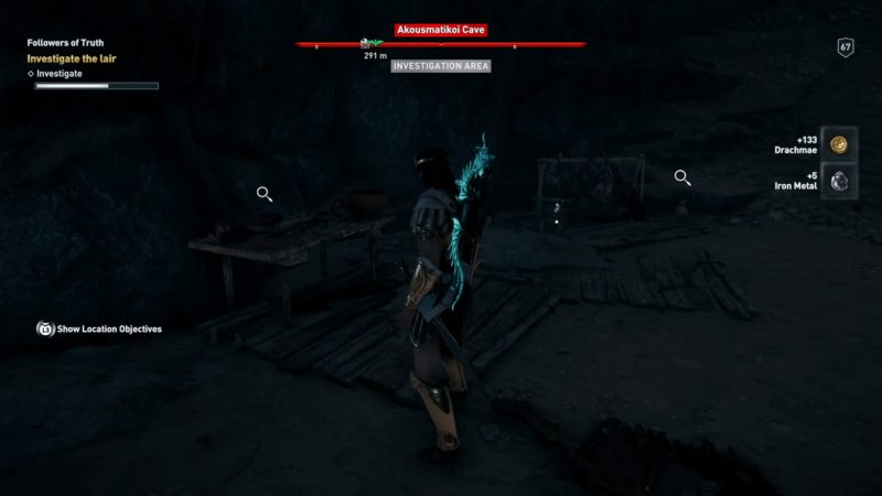 ac-odyssey-followers-of-truth-walkthrough-tips-and-guide