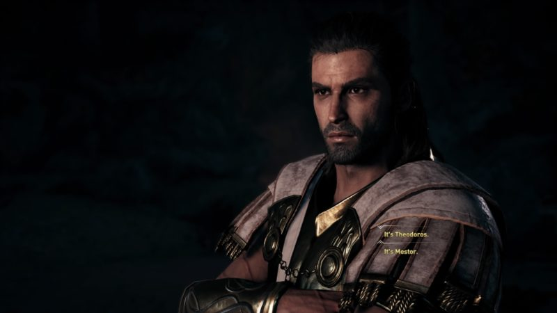 ac-odyssey-followers-of-truth-wiki-and-guide