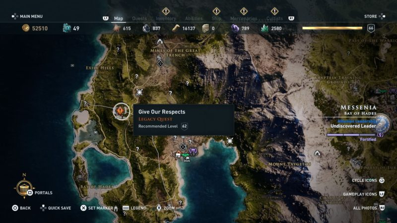 ac-odyssey-give-our-respects