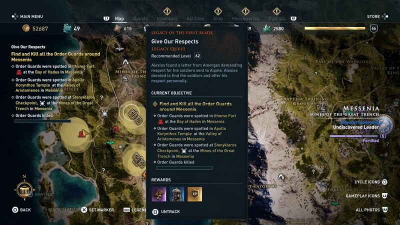 ac-odyssey-give-our-respects-quest-walkthrough
