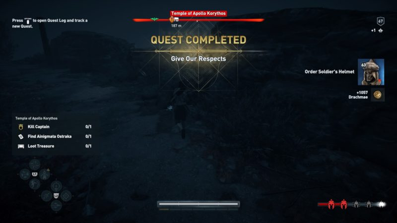 ac-odyssey-give-our-respects-tips