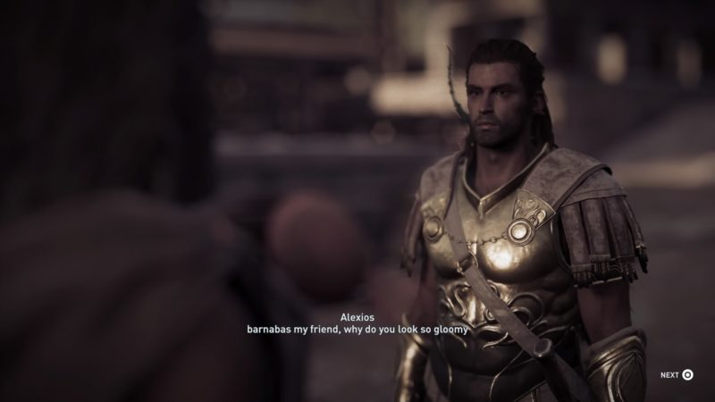 ac-odyssey-how-to-write-own-story