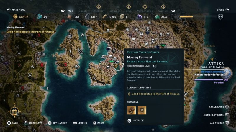 ac-odyssey-moving-forward-quest-guide
