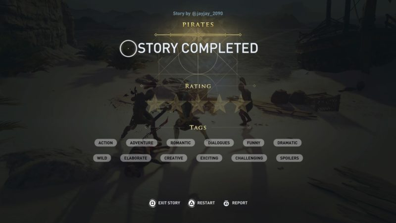 ac-odyssey-story-creation-mode-wiki-and-guide