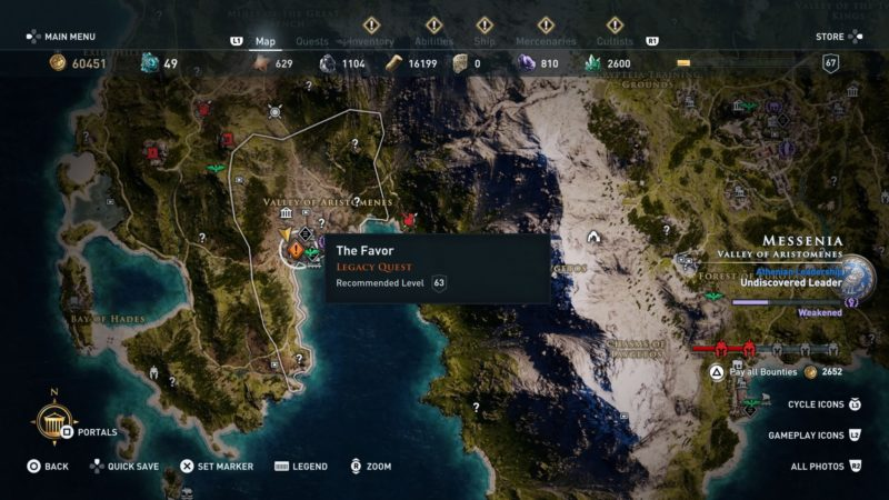 ac-odyssey-the-favor