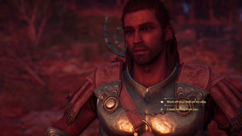 ac-odyssey-the-favor-mission
