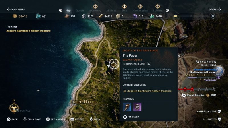 ac-odyssey-the-favor-mission-guide