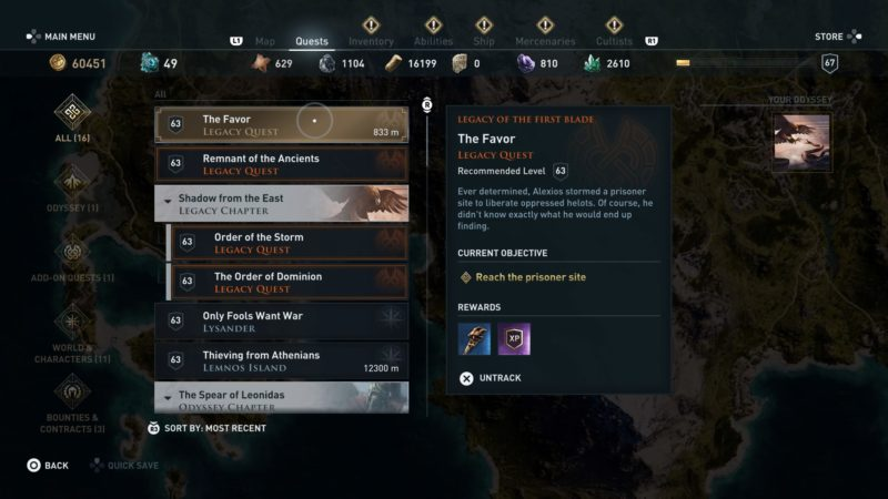 ac-odyssey-the-favor-quest