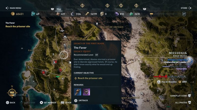 ac-odyssey-the-favor-quest-guide