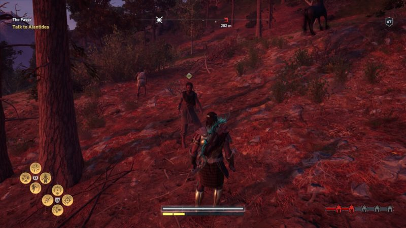 ac-odyssey-the-favor-quest-tips
