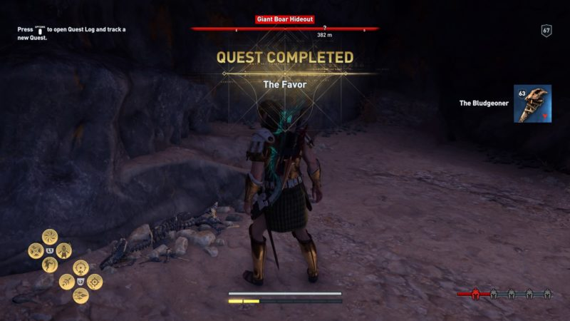 ac-odyssey-the-favor-tips