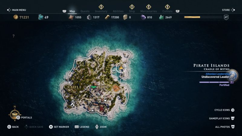 ac-odyssey-where-is-blue-eyed-beauty