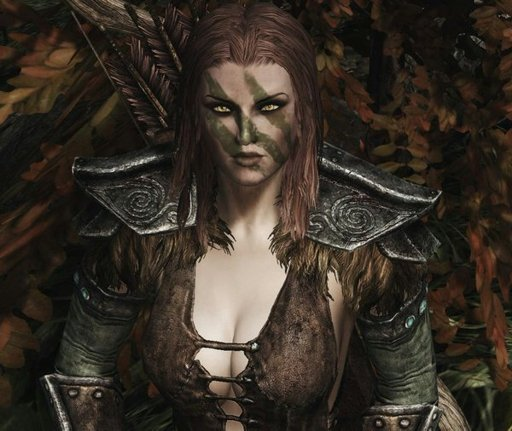 Top 10 Best Followers In Skyrim To Accompany You - Ordinary