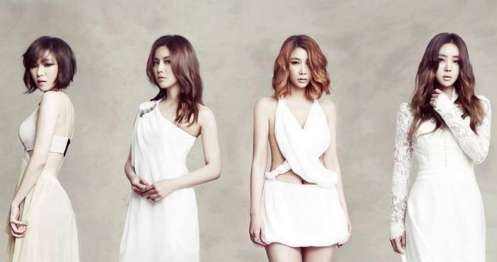 top 10 kpop girl groups