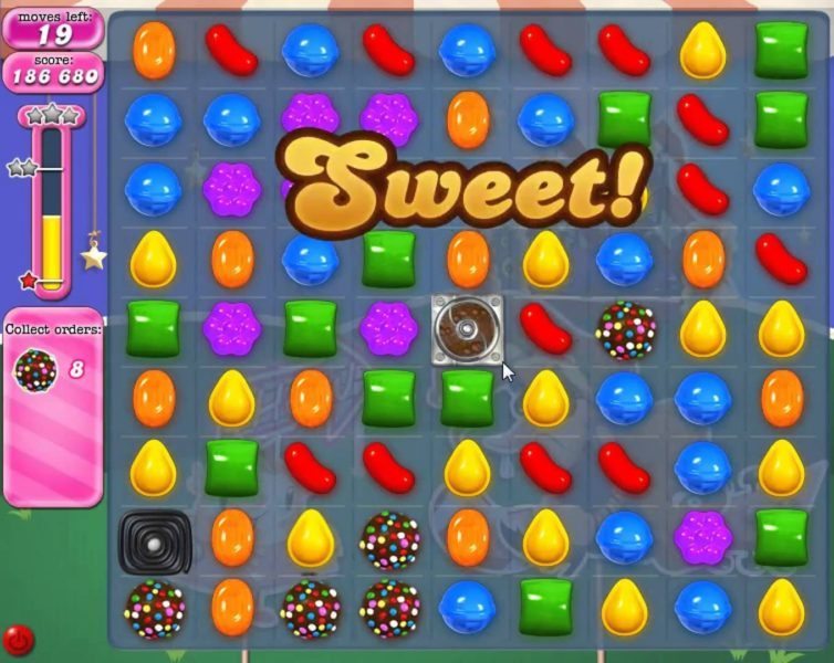 best mobile puzzle games
