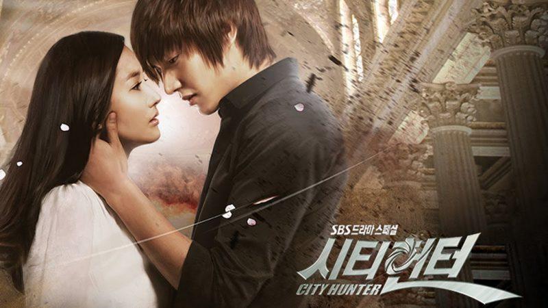 most popular korean dramas