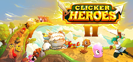 games like cookie clicker - alternatives