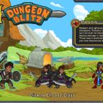 wizard 101 similar games