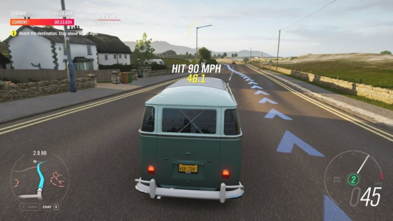 forza horizon 4 - the car files wiki