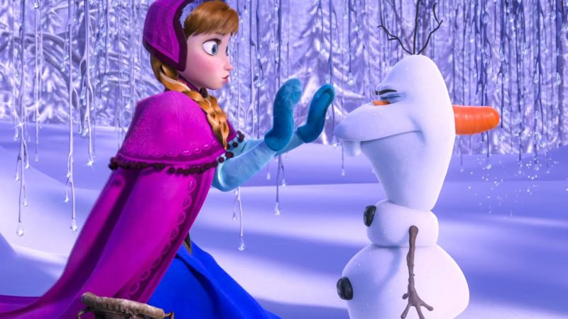 top disney movies to watch