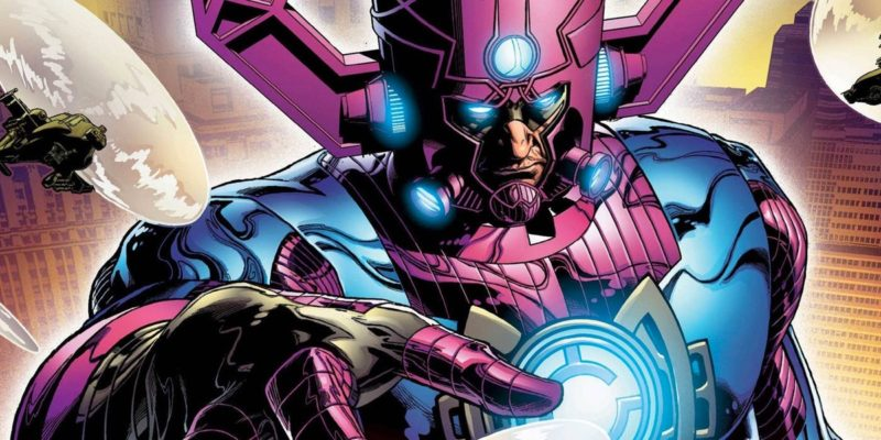 most overpowered villains in marvel