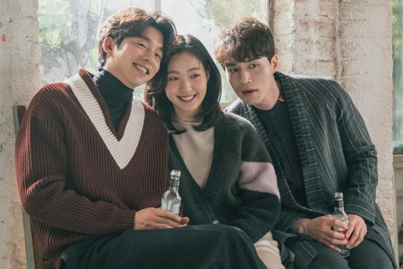 top 10 korean dramas