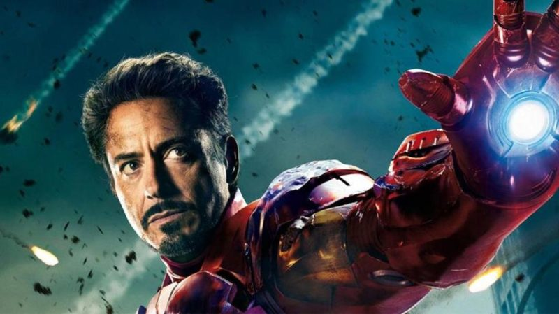 The Most Powerful Superheroes In The Marvel Cinematic Universe