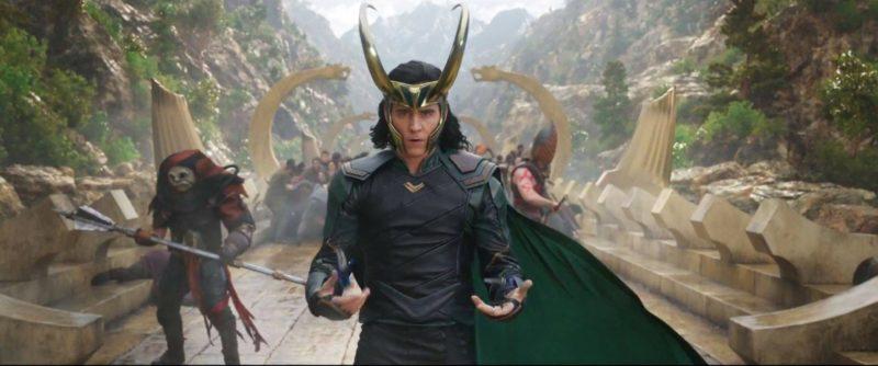 strongest villain in marvel
