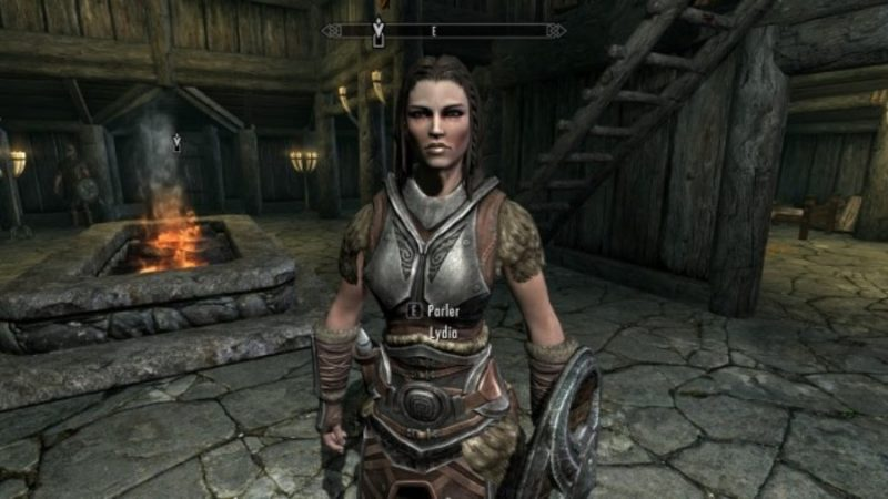 Top 10 Best Followers In Skyrim To Accompany You - Ordinary Reviews