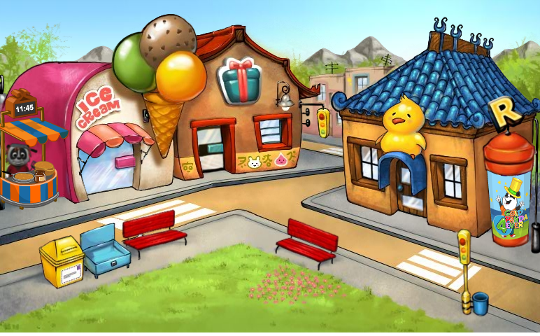 Top Games like Neopets: Seven Alternatives To Play Today