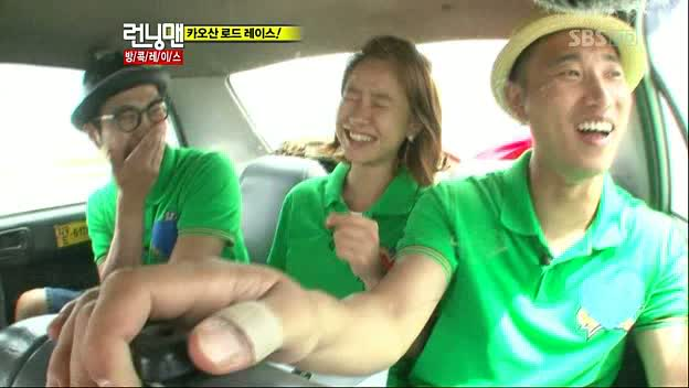 best running man episodes of all time