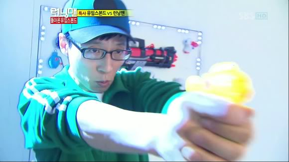 Top 10 Best Running Man Episodes Of All Time - Ordinary Reviews