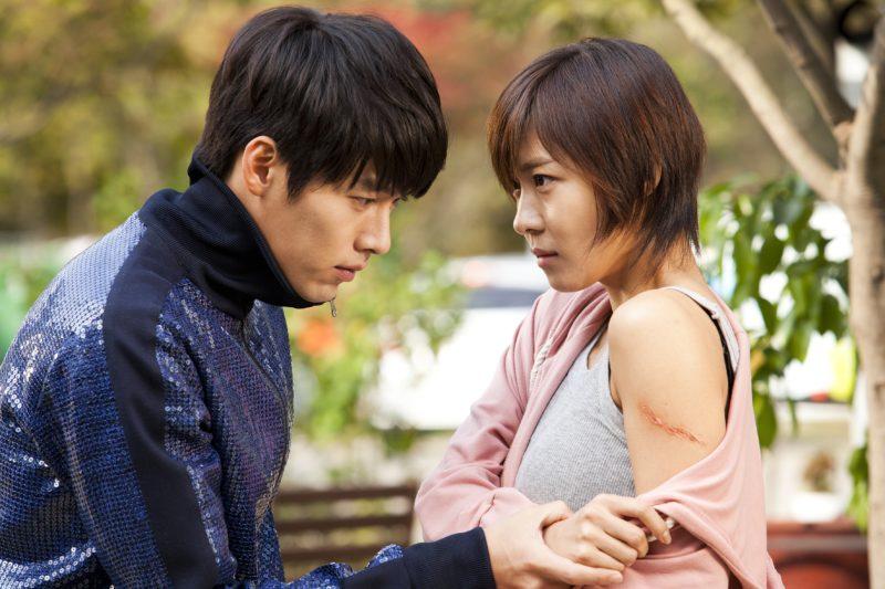 best korean drama - top 10 ever