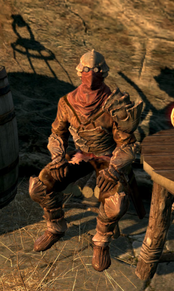 best skyrim followers of all time