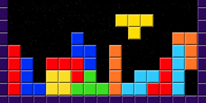 best games for puzzle solvers on pc