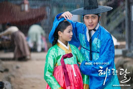 korean dramas to watch before you die