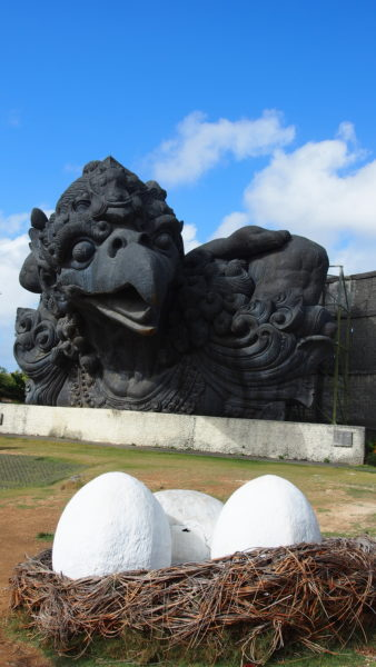 things-to-do-in-Garuda-Wisnu-Kencana