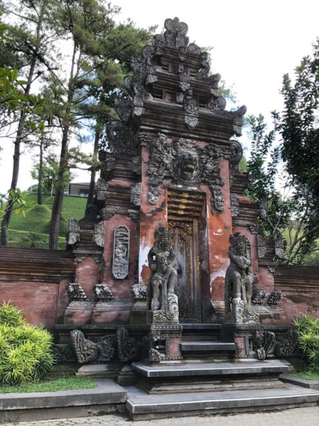 things-to-do-in-Tirta-Empul-Water-Temple