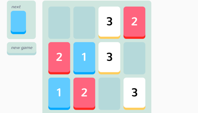 top puzzle games ever
