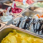 top ice cream toppings