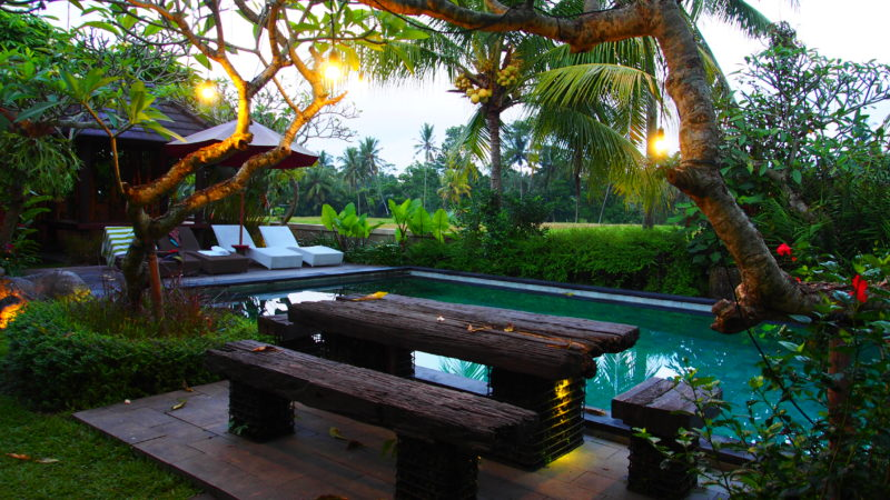 ubud-villa-review