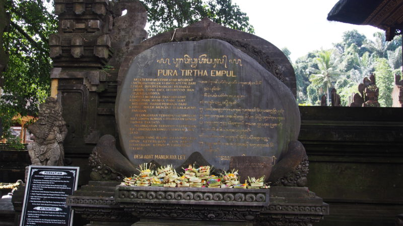 what-to-do-in-Tirta-Empul-Water-Temple