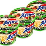 best instant noodles from japan 2019