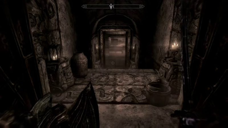 which is the best house in skyrim to purchase