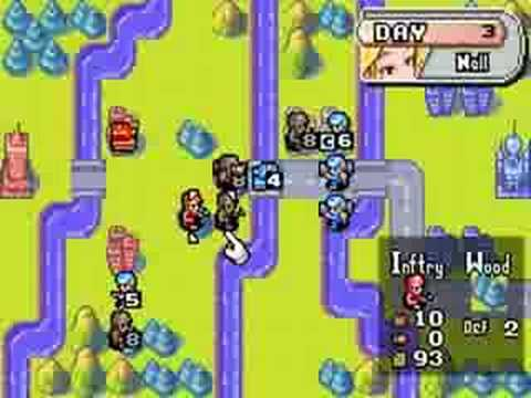 best game boy advance games of all time
