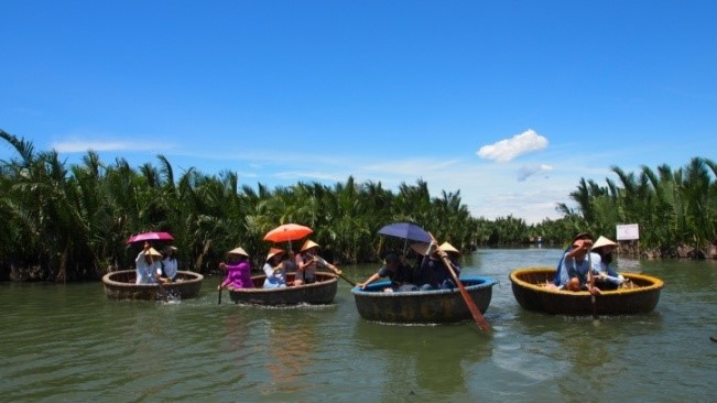 top 10 attractions hoi an