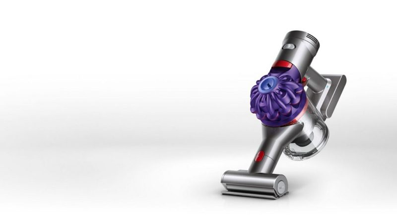 best dyson vacuum cleaners