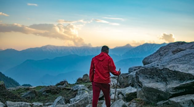 best travel jackets to buy