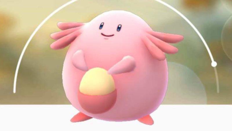best gym defenders - pokemon go