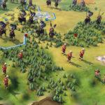 games similar to total war